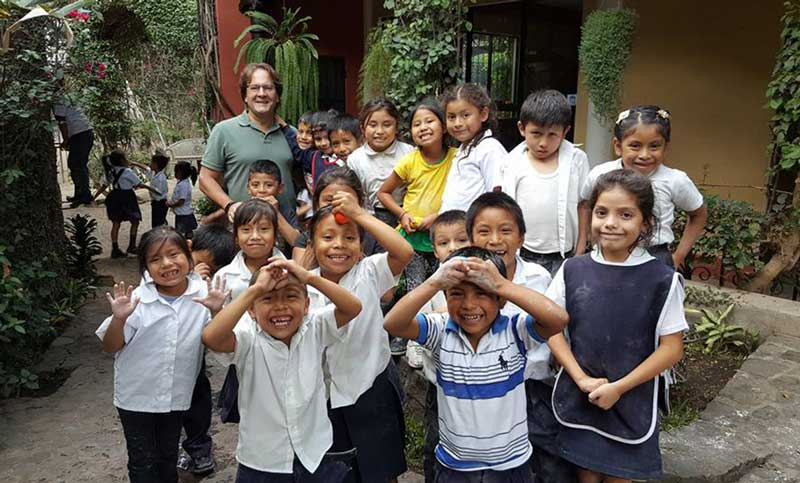 GCP-Children_Atkinson-Center
